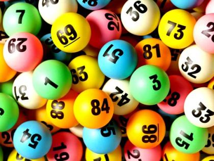This €4 lotto bet landed one lucky Louth punter a BIG win ...