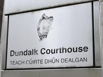 Dundalk Co Louth Women, Dundalk Co Louth - Mingle2