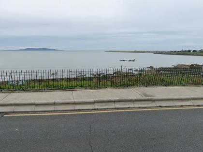 Concern As Decision Taken To Close Louth Beach Car Parks Dundalk Democrat
