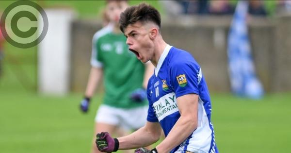 Are Ardee, St. Mary's set to dominate Louth GAA? - Dundalk Democrat