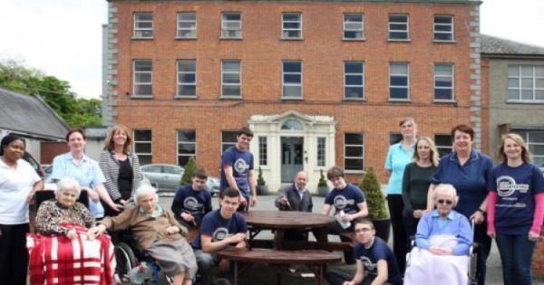 Ardee, Ireland Classes   Eventbrite