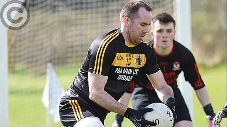 Kevin Mullen Shield Roundup: Na Piarsaigh advance in style as Semi Final places confirmed
