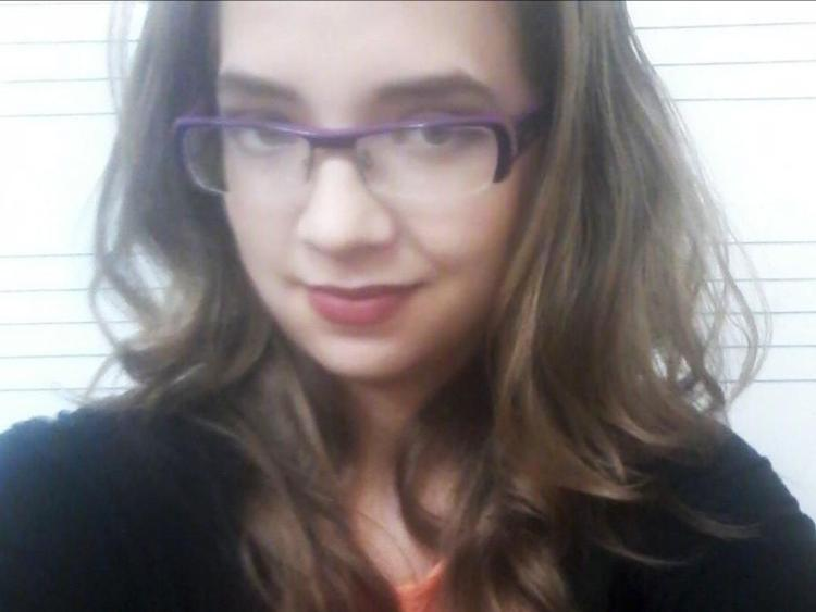 Missing Fears For Teenage Girl Missing Since Monday