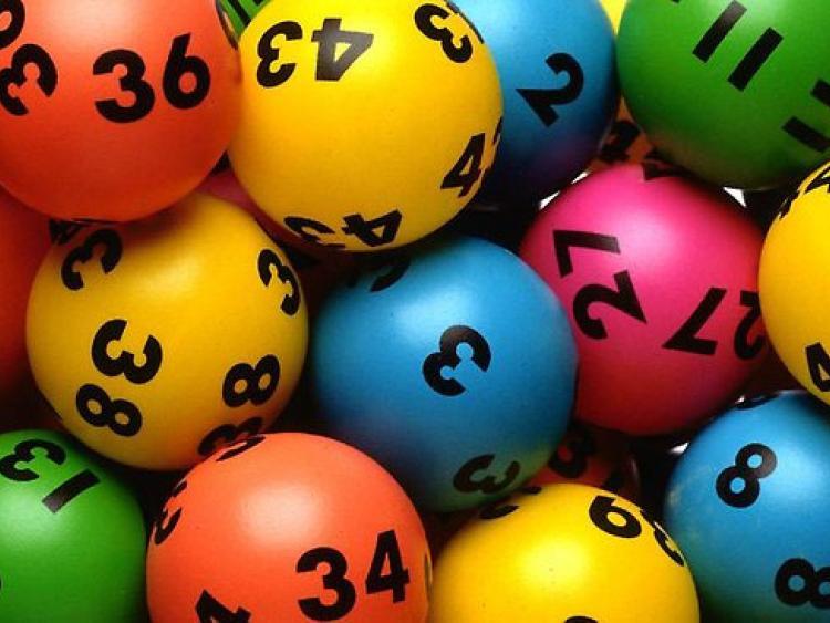 Matchmaking lottery
