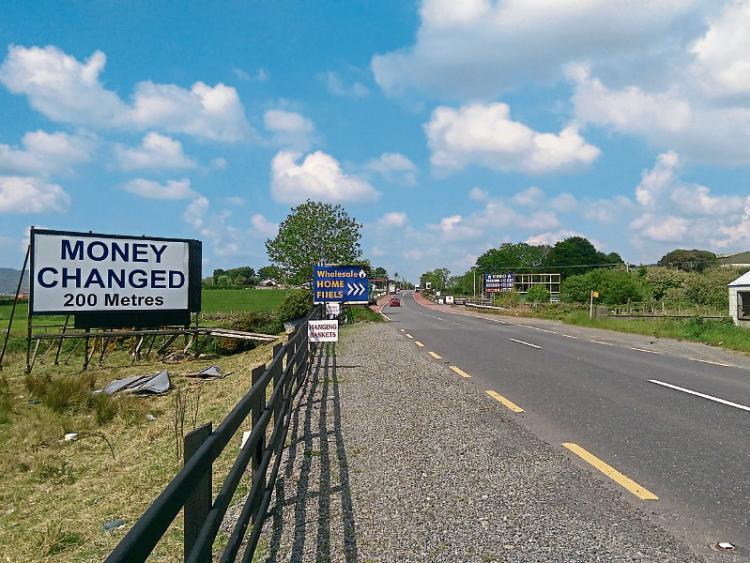 Why Irish border deal is crucial to Brexit