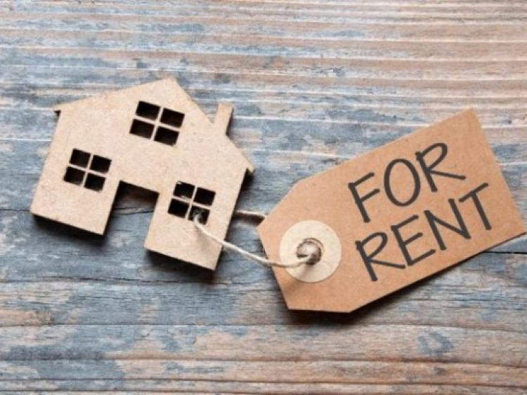 Galway rents rising quicker than Dublin City Centre