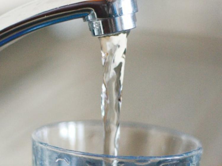 Irish Water urges Mayo customers to conserve water