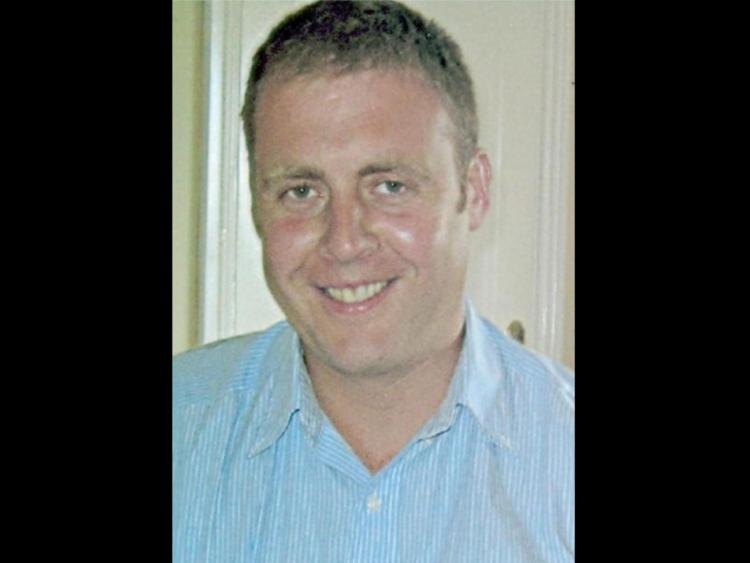 Adrian Donohoe murder: Second arrested man released