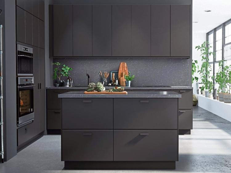 How Much Are Ikea Kitchen Cabinets