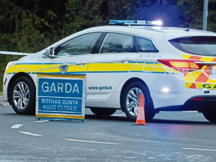 Man who died in fatal road traffic accident in Castleblaney named
